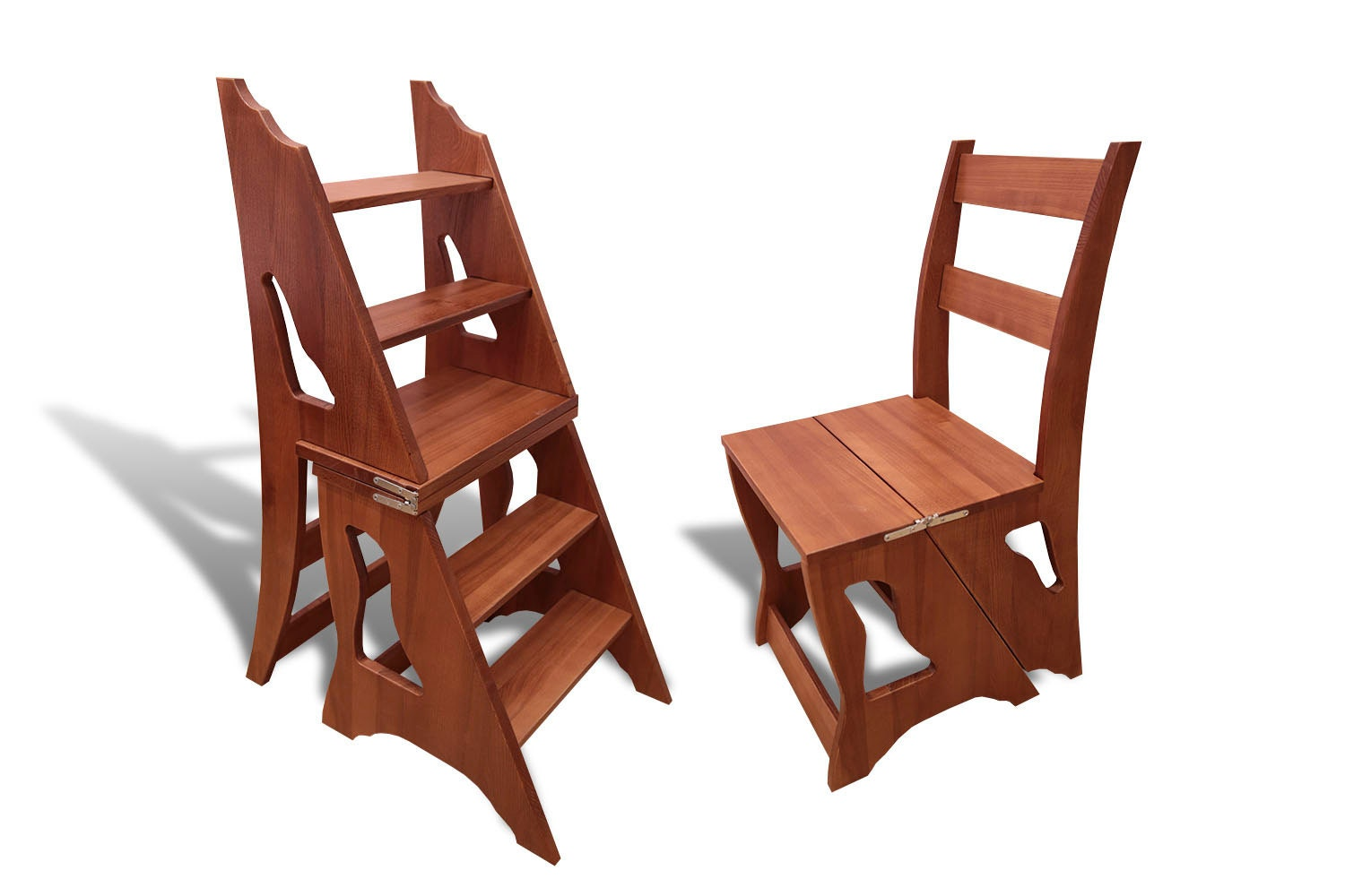 wooden step of kitchen best choose stool stools image