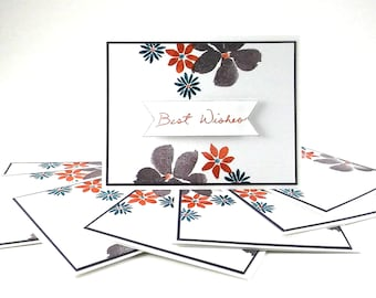 Card Bundle Set / BS012A
