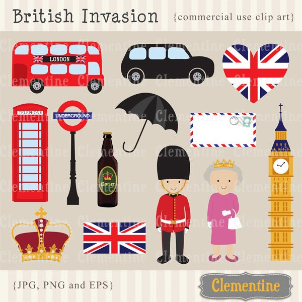 london clip art london clipart crown clip art images