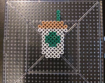 Coffee Cup Bead Sprite