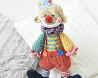 Understanding Amigurumi Patterns : Colorful easter egg and egg cozy crochet patterns