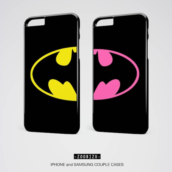 coque iphone 6 couple
