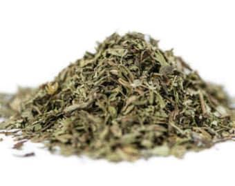 Stevia Leaf C/S 1 oz Fresh and Pure High Quality!