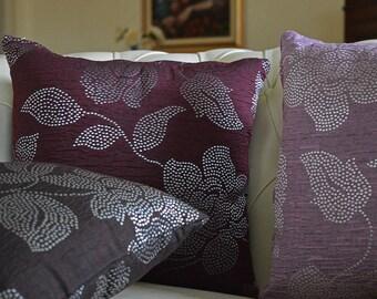 Pillows Furniture Cairo
