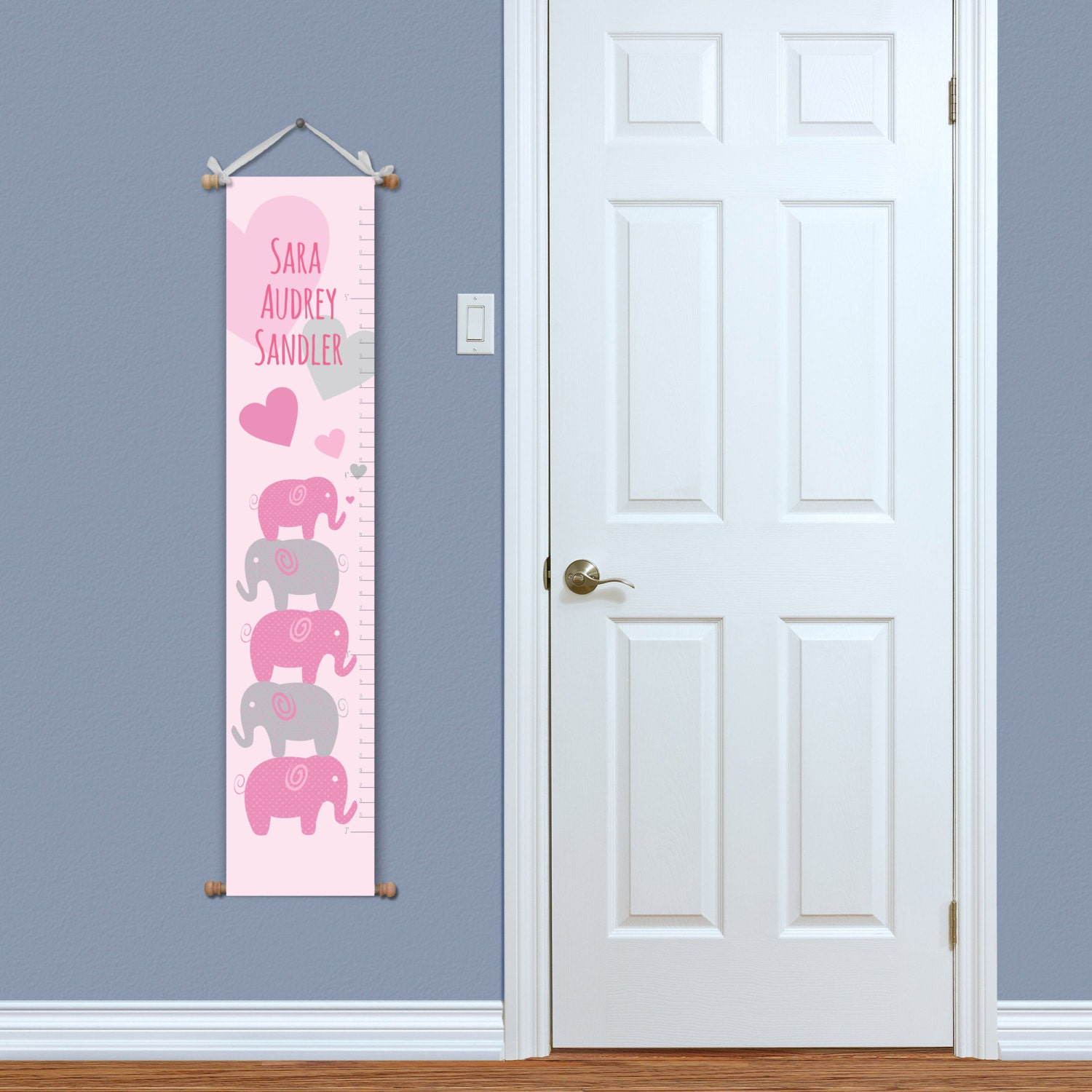Growth chart ruler elephant growth chart custom growth zoom geenschuldenfo Choice Image