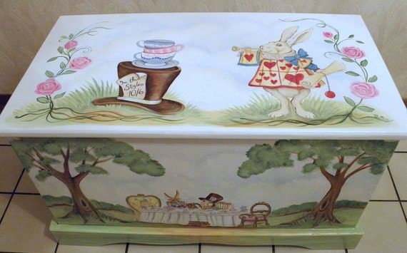 alice in wonderland inspired furniture. Like This Item? Alice In Wonderland Inspired Furniture T