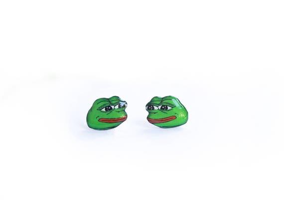 Funny Jewelry Meme : Best piercing memes images peircings