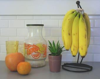 Fleischmann's Vintage Juice Container