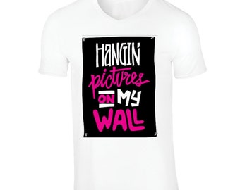 Biggie Hangin Tshirt