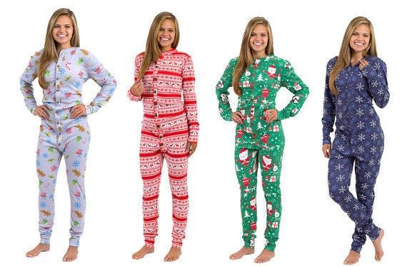 adult-union-suit-pajamas