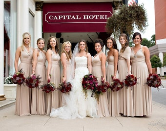 Image result for Bridesmaid Dresses