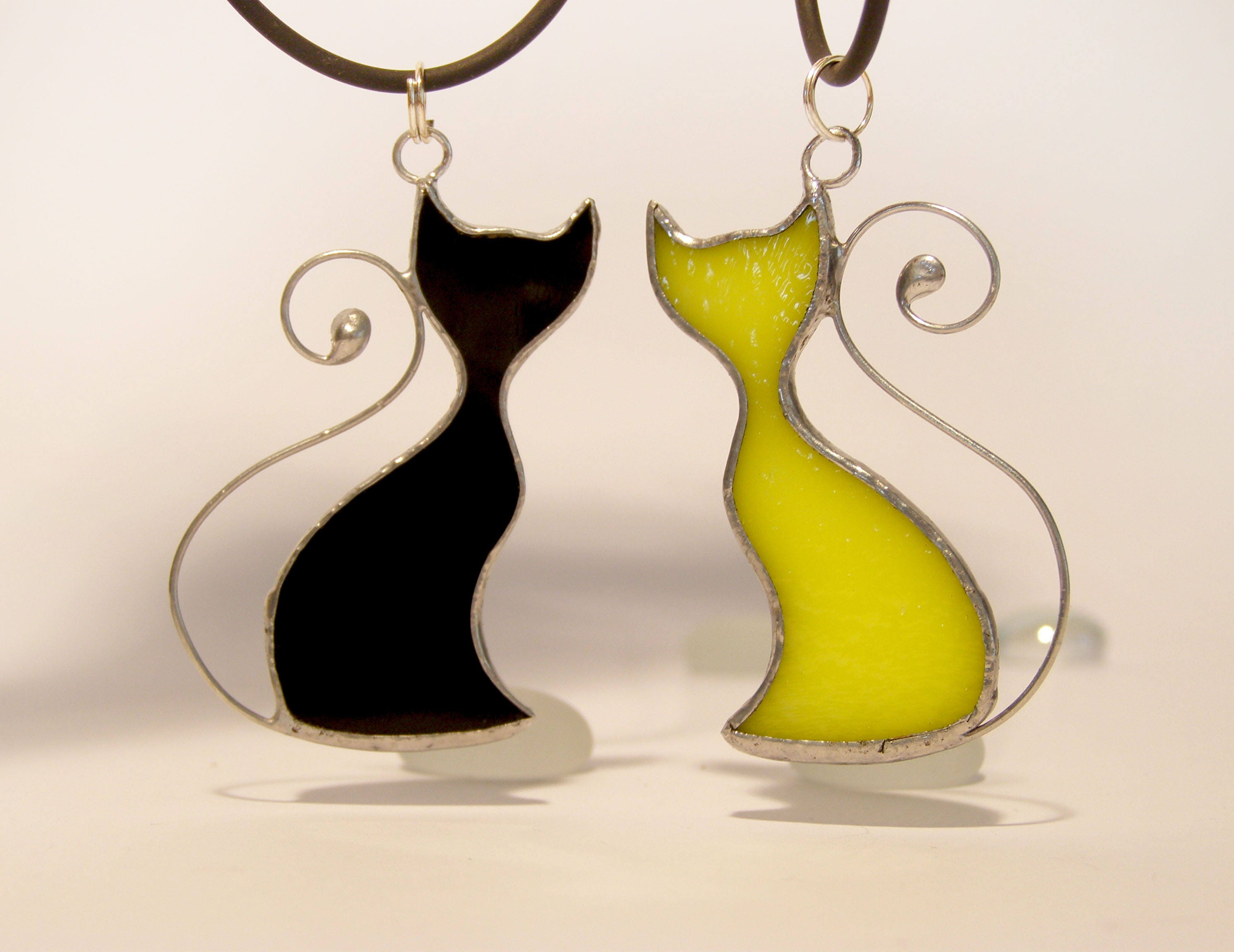 fullxfull holder cat jewellery jewelry il earring stands red
