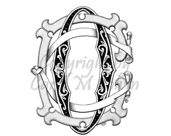 Wedding Logo Monogram Custom Artwork