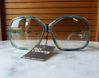 Vintage Guy Laroche sunglasses