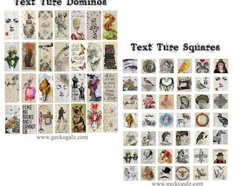 Text-Ture Jewel It