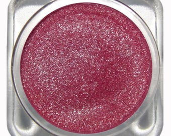 Allure - Pink Gold Mineral Eye Pigment