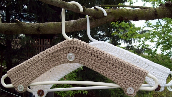 Pattern directions for making crochet hanger cover pdf pattern pattern directions for making crochet hanger cover pdf pattern instant download covered hangers laundry dt1010fo