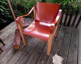J Chair