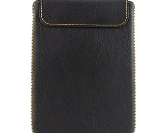Kindle Paperwhite Leather Case (Top closing) - FREE SHIPPING
