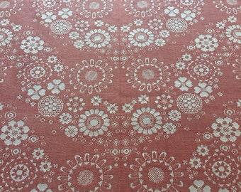 Georg Jensen Damask  tablecloth