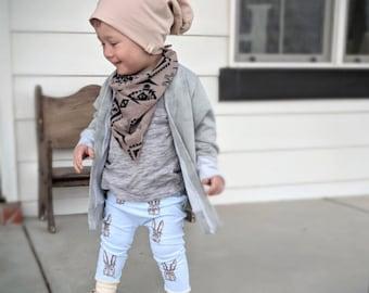 Baby Harem Pants | Baby Boy Pants | Baby Harems | Bunny Leggings | Baby Leggings | Baby Girl Pants | Easter Bunny Rabbit Harem Pants