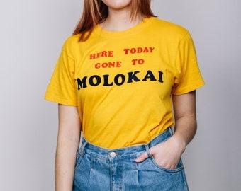 Vintage 70's T-Shirt