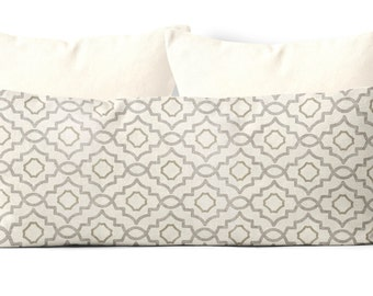 Body pillow cover Etsy