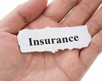 INTERNATIONAL INSURANCE OPTIONS