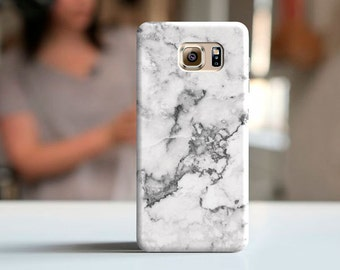 coque samsung galaxy s8 marbre