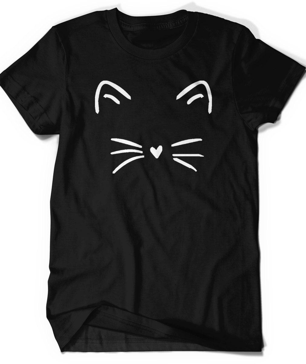 Cat Pocket Shirt Canad