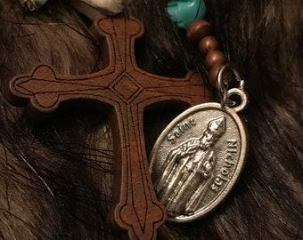 Rosary Chaplet
