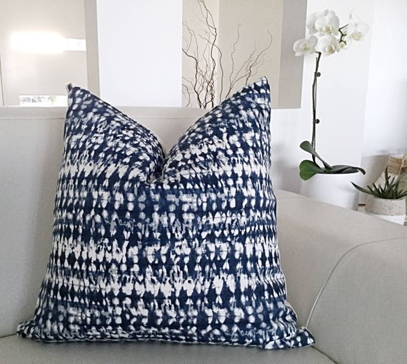 trend in pillow own pillows decorate so and my place shibori make taste much tie your dye of diy are now