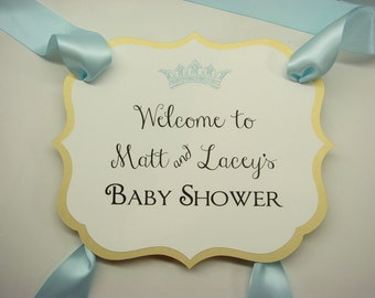 Baby Showers For Dads In The Office ~ Baby shower etiquette and wording examples