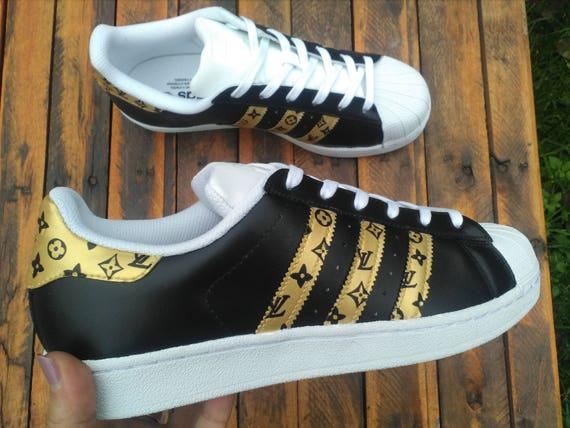 adidas lv scarpe