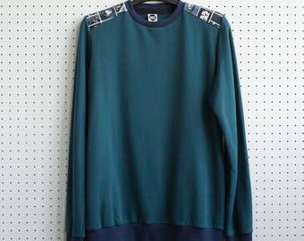 Mäcki Sweater Medium - Star Wars organic Cotton