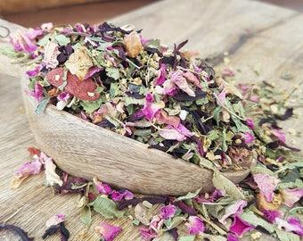 Summer Party Herbal Tea 50g