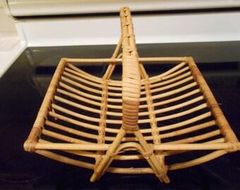 Modern Look Basket