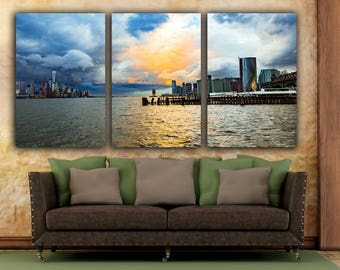 Greenwich Village, Battery Park, World Trade Center,  Hoboken Art, Hoboken, Hoboken NJ, West Vllage, Greenwich Village NY, One World Trade