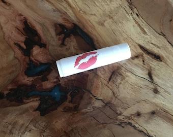Lip Balm Tint
