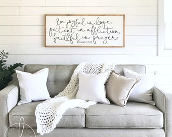 Exceptional Popular Items For Bible Verse Wall Art