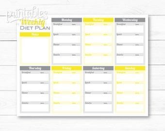 calorie counter log sheet printable akba greenw co