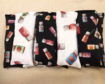 Wholesale Eye Pillows
