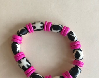 Summer Love Collection - Bracelet 1