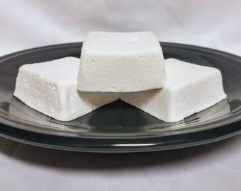 Vanilla Marshmallow (Original)