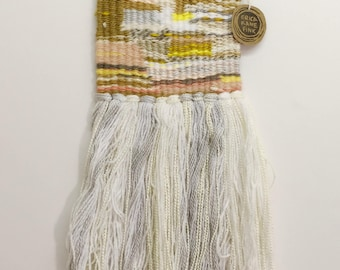 Melodie Woven Wall Hanging