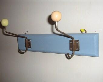 50/60s * Hook strip-Wardrobe *