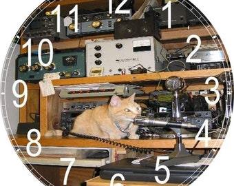 Custom Clock Dial Face's