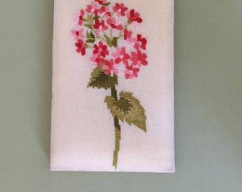 Spray Spring Roses