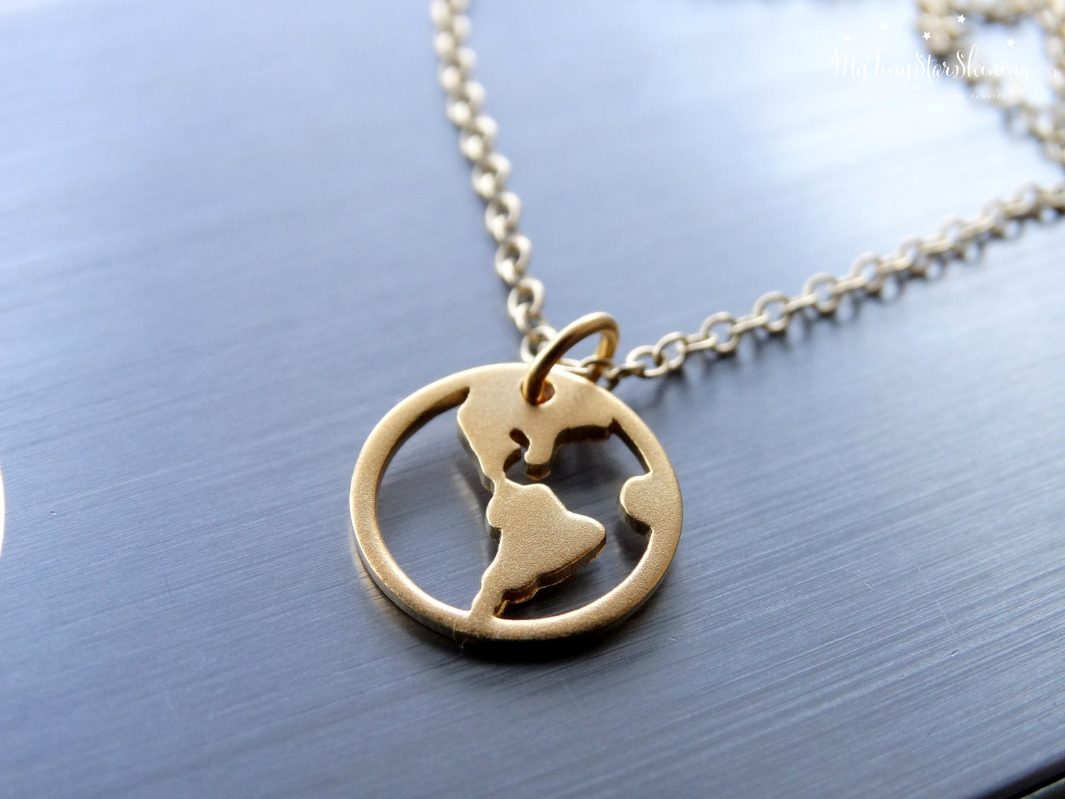 Gold world map necklace map necklace world charm necklace map gold world map necklace map necklace world charm necklace map jewelry travel necklace world map necklace gold filled necklace gumiabroncs Choice Image