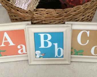 Nursery,Nursery Decor,Nursery Room Decor,Nursery Picture,Nursery Pictures,Nursery Wall Art,Nursery Wall Decor,Nursery Art,Baby Nursery Decor